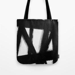No. 63 Tote Bag