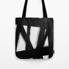 No. 63 Tote Bag