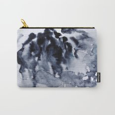 Ink Mood Carry-All Pouch