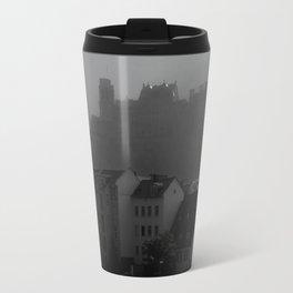 Heidelberg Castle Travel Mug