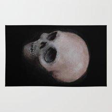 Bones X Rug