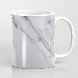 NEIVA Coffee Mug