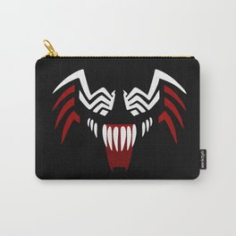 We Are Venom! Carry-All Pouch