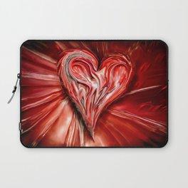 heartily Laptop Sleeve