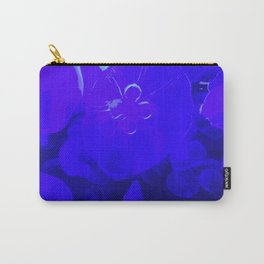Jellyfishes Carry-All Pouch