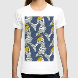 Banana Leaf T-shirt