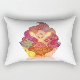 Lucy Land Rectangular Pillow