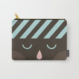 [#04] Carry-All Pouch