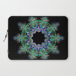 Wilder Laptop Sleeve