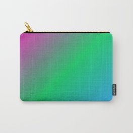 Polysexual Carry-All Pouch