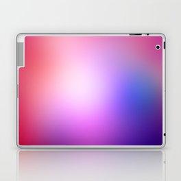 Cosmic Gradient Laptop & iPad Skin