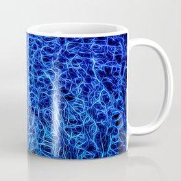 BioNet - Enhanced view Coffee Mug