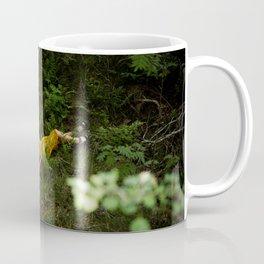 Did You Miss Me? Coffee Mug