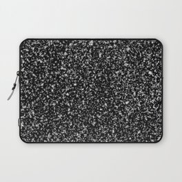 Up Above the World So High Laptop Sleeve