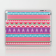 Going up? Laptop & iPad Skin