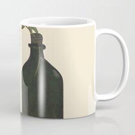 Still Life Art III Coffee Mug
