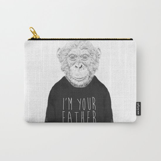 I'm your father Carry-All Pouch