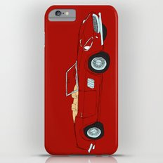 Ferrari 250 GT Califonia Spyder iPhone 6 Plus Slim Case