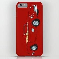 Ferrari 250 GT Califonia Spyder Slim Case iPhone 6 Plus