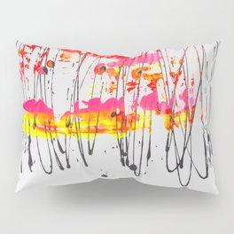 Meadow Pillow Sham
