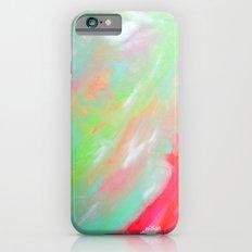JUPITER iPhone 6s Slim Case
