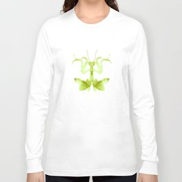 Dollop of You II Long Sleeve T-shirt