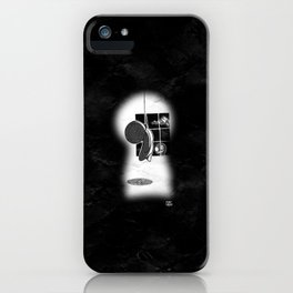 99 ways iPhone Case