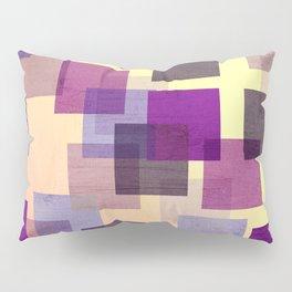 Amaranthine Pillow Sham