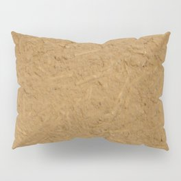 Madera Natural- Decoration and ambient Home Pillow Sham