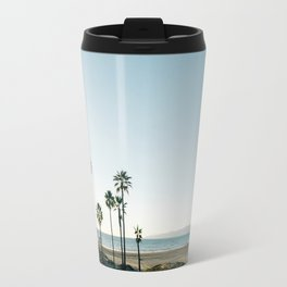 It's Summertime Travel Mug