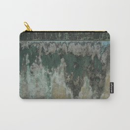 Vert Degrees Carry-All Pouch