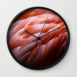 # 248 Wall Clock