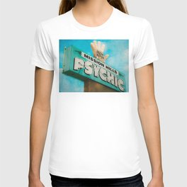 Gypsies, Tramps and Thieves T-shirt
