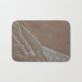 Sea and sand Bath Mat