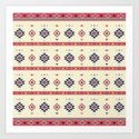 AFE Tribal Pattern2 by afeimages