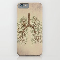 Breathe! Slim Case iPhone 6