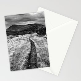 Kerry Way Stationery Cards