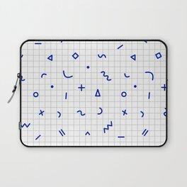'MEMPHISLOVE' 61 Laptop Sleeve