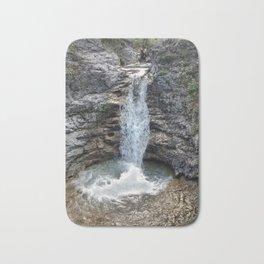 Buller Waterfall Bath Mat