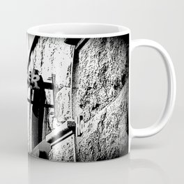 Hard-Rock-Cafe Coffee Mug
