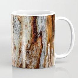 Eucalypt #2 Coffee Mug