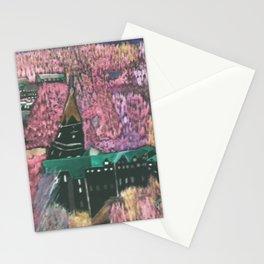 Furth bei Landshut Digital Stationery Cards