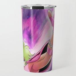 Nebula Storm Shun Travel Mug