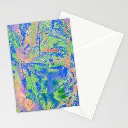 M029 Stationery Cards