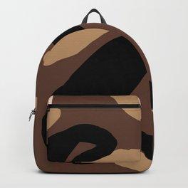 Grasp Backpack