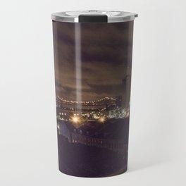 NOLA_33 Travel Mug