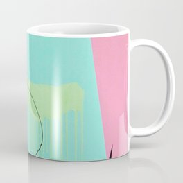 Eileen Coffee Mug