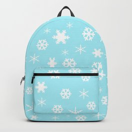 Christmas Friendship Backpack