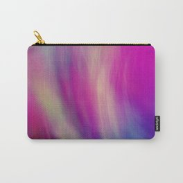 colour and light Carry-All Pouch