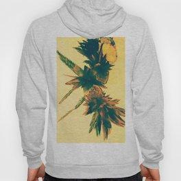 Pineapple Explosion Hoody